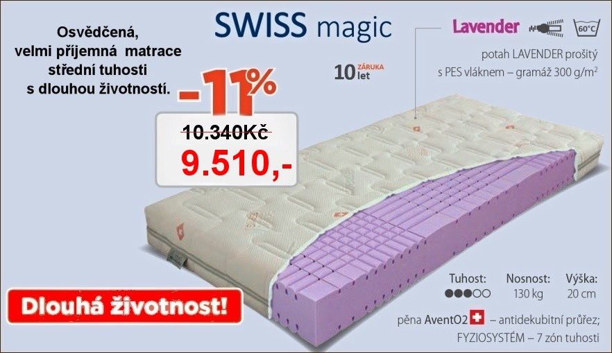 swiss-magic.jpg