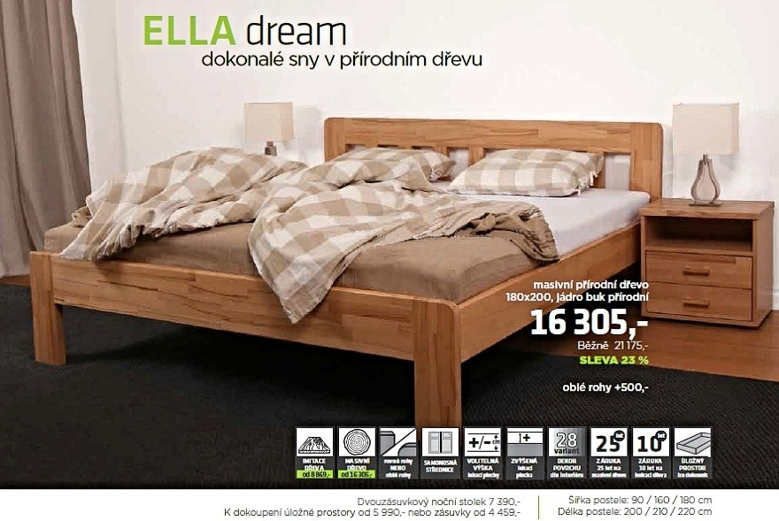 ella-dream-880.jpg