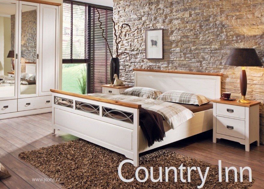 country-inn---kopie.jpg